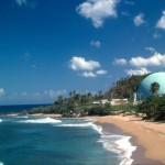 Domes Beach