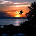 Rincón, the Town of Beautiful Sunsets