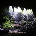 Río Camuy Cave